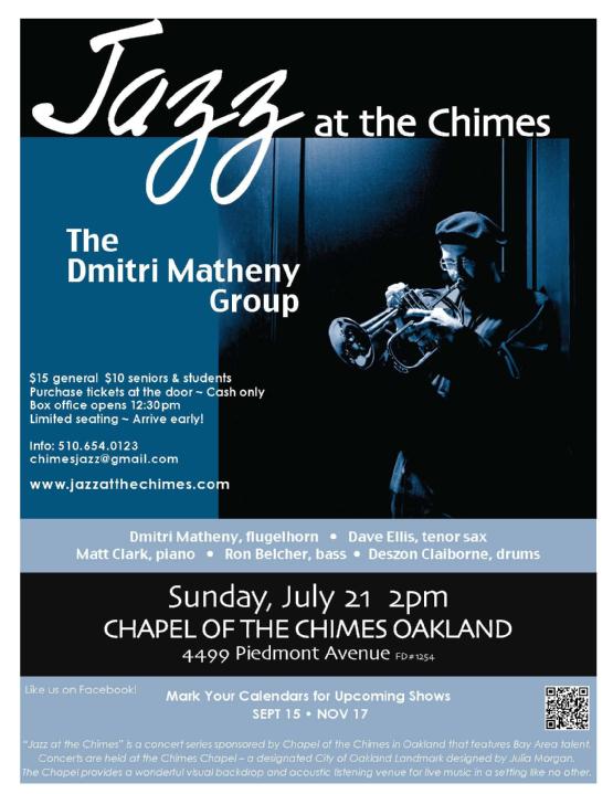 Jazz_July